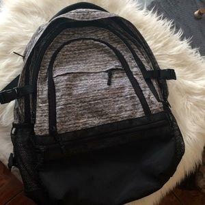 Handbags - Pink book bag